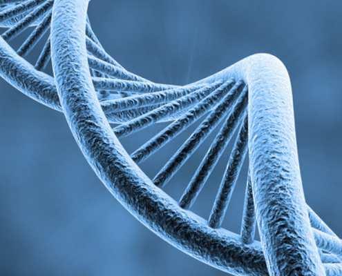 Preimplantasyon Genetik Tarama (PGT) - Prof. Dr. Faruk Buyru